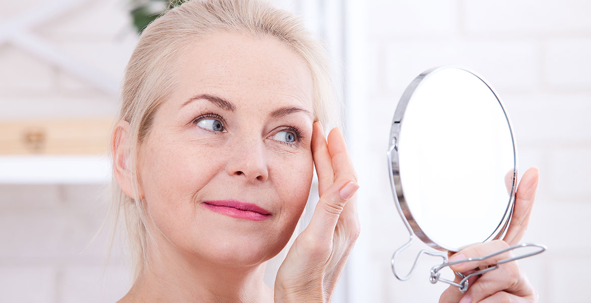 Anti-Wrinkle Injections | Brisbane | Hawthorne Dental