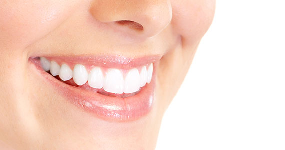 Teeth Whitening | Brisbane