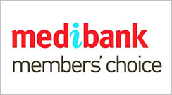 Medibank Private Limited | Brisbane