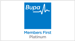 Bupa HI Pty Ltd | Brisbane